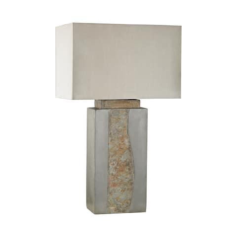 Musee Outdoor Table Lamp