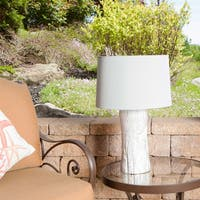 Kanamota Outdoor Table Lamp