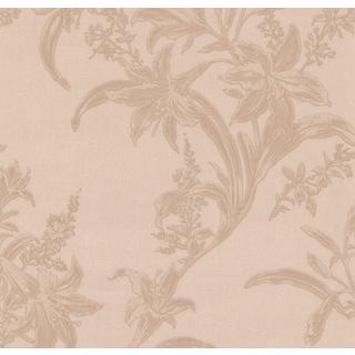 Consolata Rose Lily Trail Wallpaper