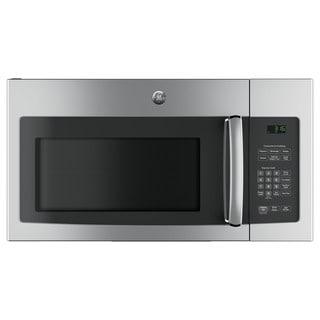 Large Appliances Shop The Best Deals For Apr 2017