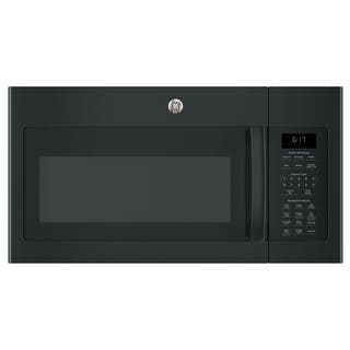 GE SERIES 1.7 CU. FT. OVER-THE-RANGE SENSOR MICROWAVE OVEN|https://ak1.ostkcdn.com/images/products/13455322/P20144469.jpg?impolicy=medium