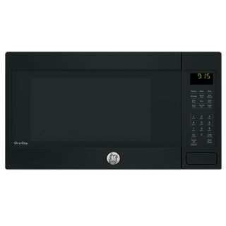 GE Profile Series 1.5-cubic Feet Countertop Convection/ Microwave Oven