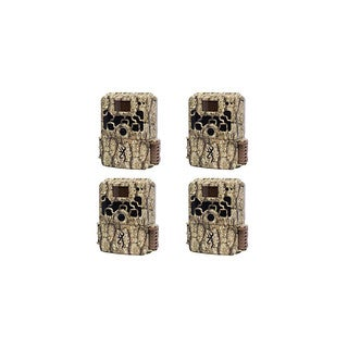 Browning DARK OPS HD Sub Micro Trail Camera (10MP)