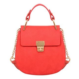 Mellow World Dalie Satchel Handbag