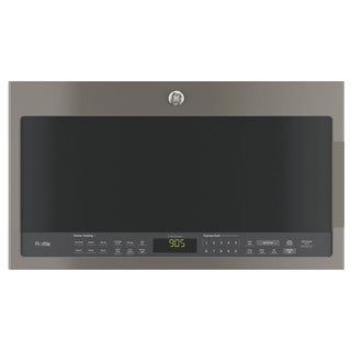 GE Profile Series 2.1-cubic Feet Over-the-range Sensor Microwave Oven|https://ak1.ostkcdn.com/images/products/13455482/P20144619.jpg?_ostk_perf_=percv&impolicy=medium