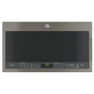 GE Profile Series 2.1-cubic Feet Over-the-range Sensor Microwave Oven https://ak1.ostkcdn.com/images/products/13455482/P20144619.jpg?impolicy=medium