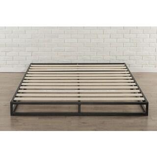 Awesome Platform Bed Frames Plans Free