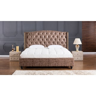 Pictures Of Beds beds - shop the best deals for oct 2017 - overstock