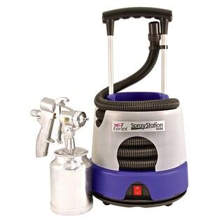Earlex Spray Station Pro 4500 Sprayer