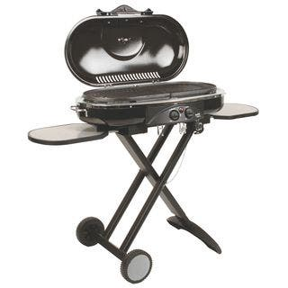 Coleman RoadTrip LXX Propane Grill|https://ak1.ostkcdn.com/images/products/13455674/P20144845.jpg?impolicy=medium