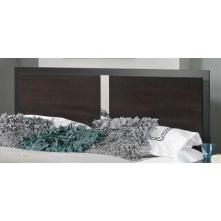 Lang Furniture HURLEY - Full / Queen Panel Headboard