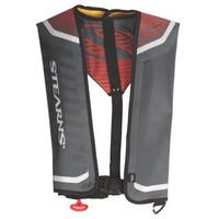 Stearns FastPak 24 Automatic/Manual Inflatable Life Jacket