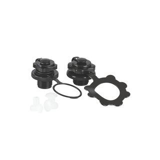 Sevylor Valve Spare Parts Kit