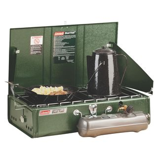 Coleman Guide Series Dual Fuel Stove|https://ak1.ostkcdn.com/images/products/13455762/P20144864.jpg?_ostk_perf_=percv&impolicy=medium