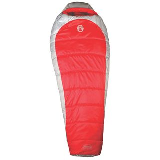 Coleman Silverton? 25 Women's Sleeping Bag