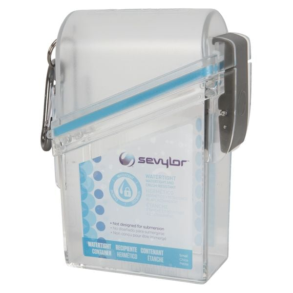 Sevylor Small Watertight Container