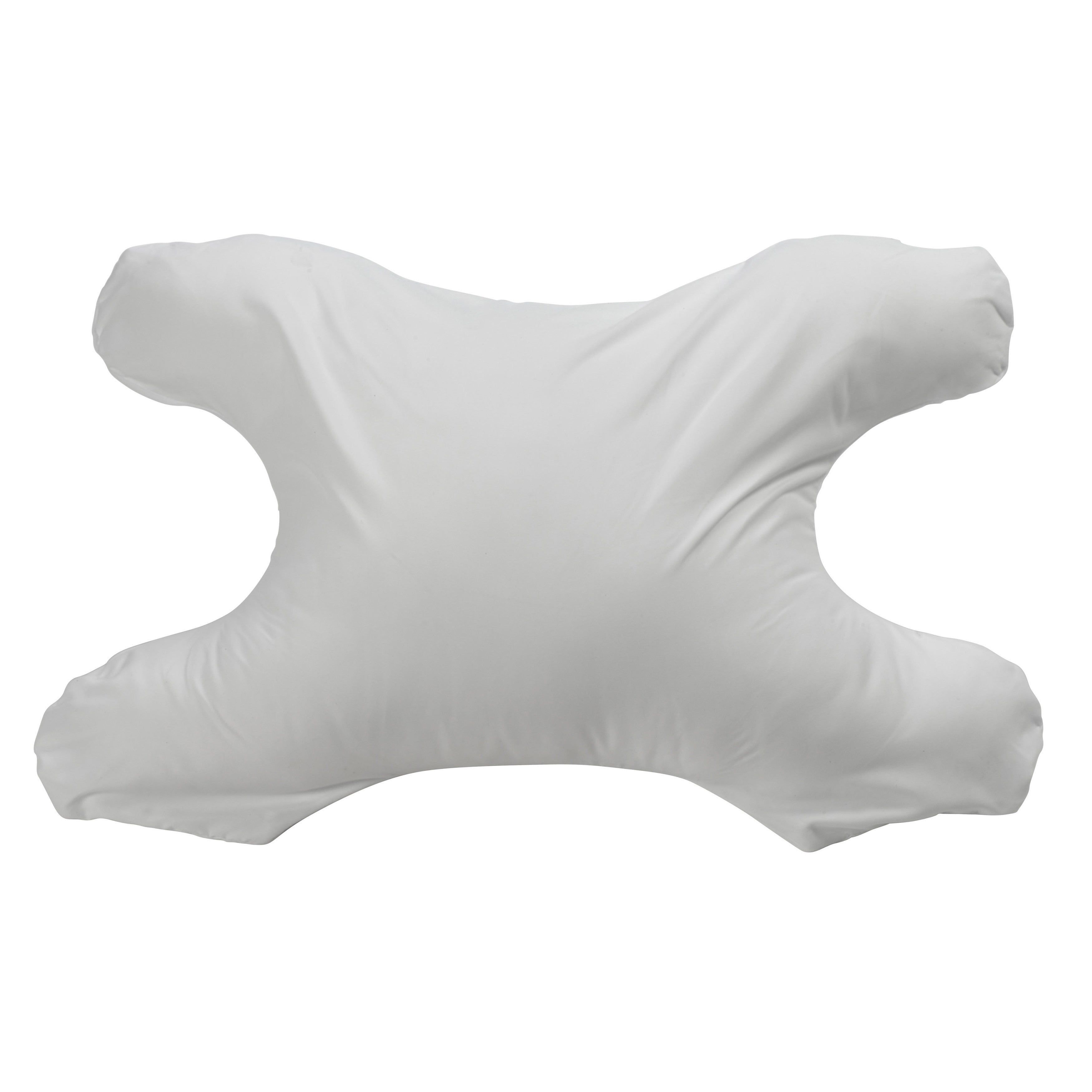 Drive Medical IntelliPAP Polyester Sleep Aid Pillowcase f...
