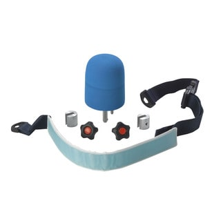 Drive Medical Aquajoy Chest Harness with Pommel
