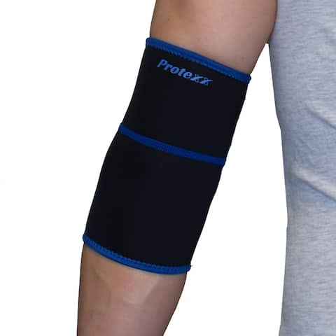Protexx Elbow Support Brace