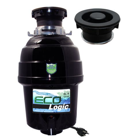 Buy Garbage Disposals Online At Overstock Our Best Sinks