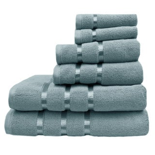Austin Horn Classics Hotel Collection 6-piece Towel Set