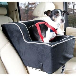 Snoozer High Back Console Black Dog Car Seat https://ak1.ostkcdn.com/images/products/13456260/P20145241.jpg?_ostk_perf_=percv&impolicy=medium