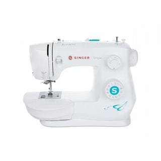 Singer 3337 Simple Sew
