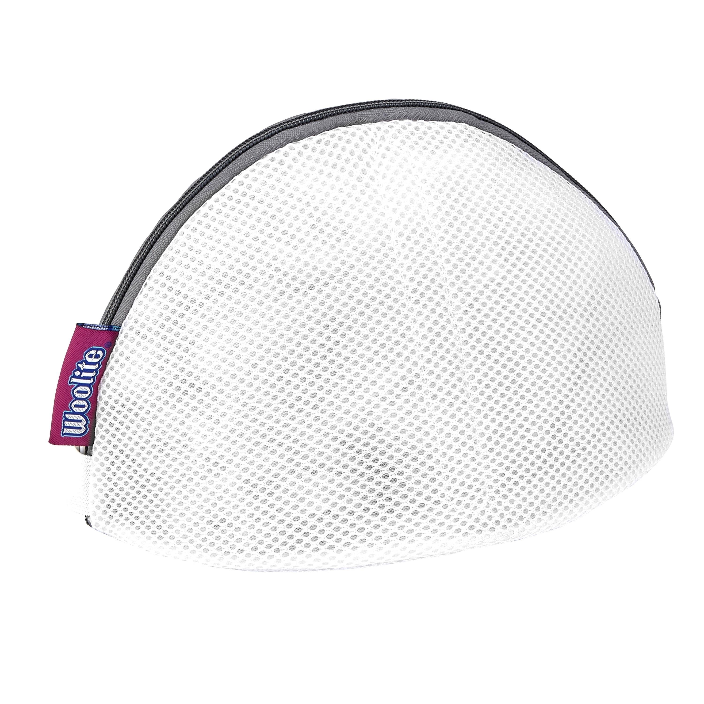 International Woolite X-Large Multi Bra Wash Bag (X-Large...