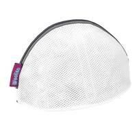 Woolite X-Large Multi Bra Wash Bag