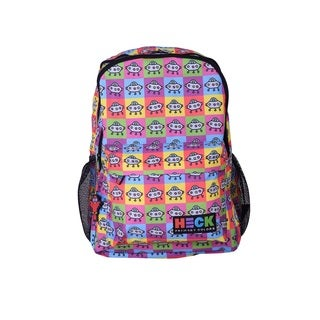 Ed Heck Multi Pod 17-inch Laptop Backpack