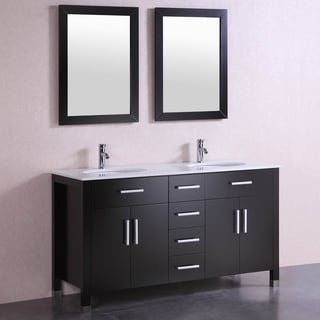 Nice Build Your Own Bathroom Vanity Small Light Blue Bathroom Sinks Flat Showerbathdesign Bathtub Drain Smells Young Delta Faucets For Bathtub BlackCost To Add A Bedroom And Bathroom Bathroom Furniture Store   Shop The Best Deals For Mar 2017