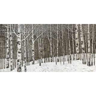 24X48 Birch Tree Oil, Hobbitholeco.|https://ak1.ostkcdn.com/images/products/13465423/P20153344.jpg?impolicy=medium