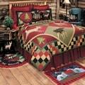 Lodge Cotton Quilt