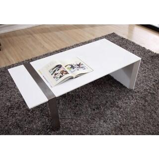 Director Modern Coffee Table