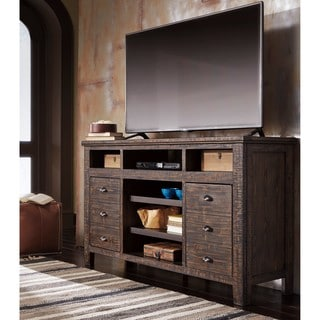 TV Stands Entertainment Centers Signature Design by Ashley For