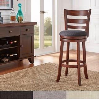 Shop The Best Deals On All Tribecca Home Products