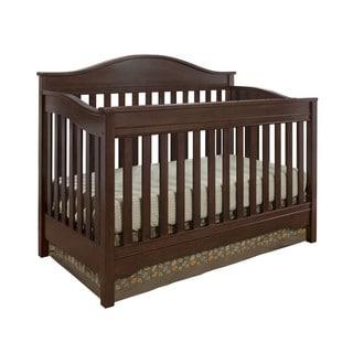 Eddie Bauer Langley Crib