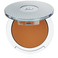 PUR Minerals 4-in-1 Pressed Mineral Makeup Deeper