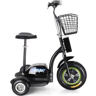 MotoTec 48v 500w Electric Trike