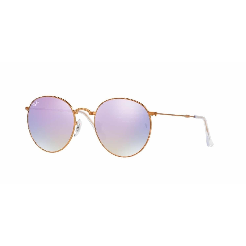 97e88390618d7 Sunglasses