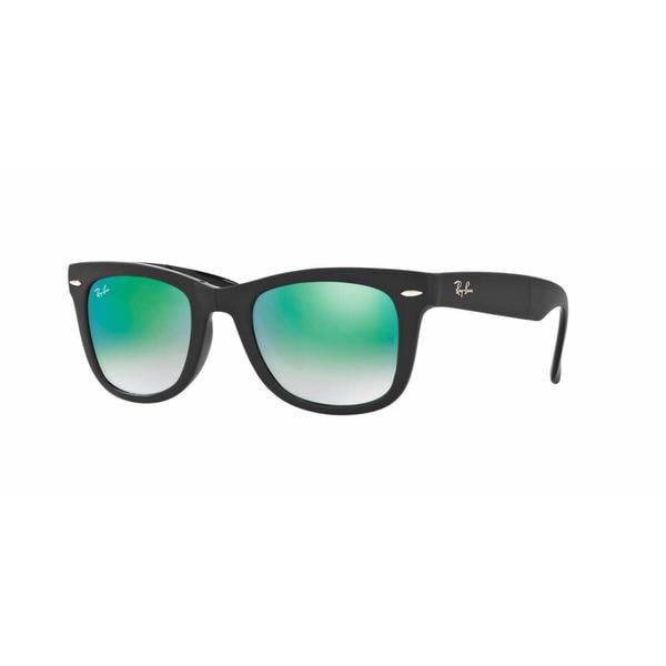 Ray-Ban RB4105 601S4K 50 mm/22 mm oTa7d