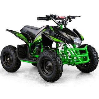 Powered Riding Toys Overstock Com Shopping The Best