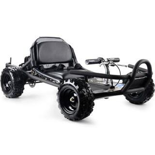 MotoTec SandMan Black 49cc Go Kart|https://ak1.ostkcdn.com/images/products/13467629/P20155290.jpg?_ostk_perf_=percv&impolicy=medium