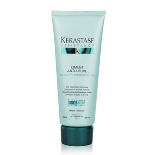 Kerastase Resistance Ciment Anti-Usure 6.8-ounce Treatment