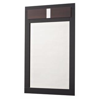 Lang Furniture HURLEY - Mirror