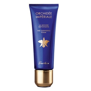 Guerlain Orchidee Imperiale 4.2-ounce The Cleansing Foam