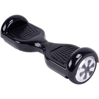 MotoTec Black 6.5-inch 36v Hoverboard Scooter|https://ak1.ostkcdn.com/images/products/13468216/P20155777.jpg?impolicy=medium