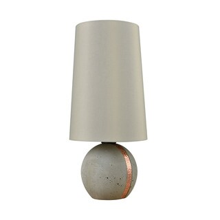 Jutland Outdoor Table Lamp