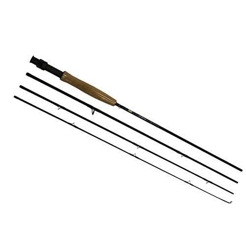Fenwick HMG Medium/Fast Action Fly Rod