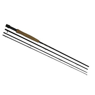 Fenwick HMG Medium/Fast Action Fly Rod